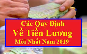 http://thanhtra.langson.gov.vn/sites/thanhtra.langson.gov.vn/files/2019-04/t%E1%BA%A3i%20xu%E1%BB%91ng_4.jpg